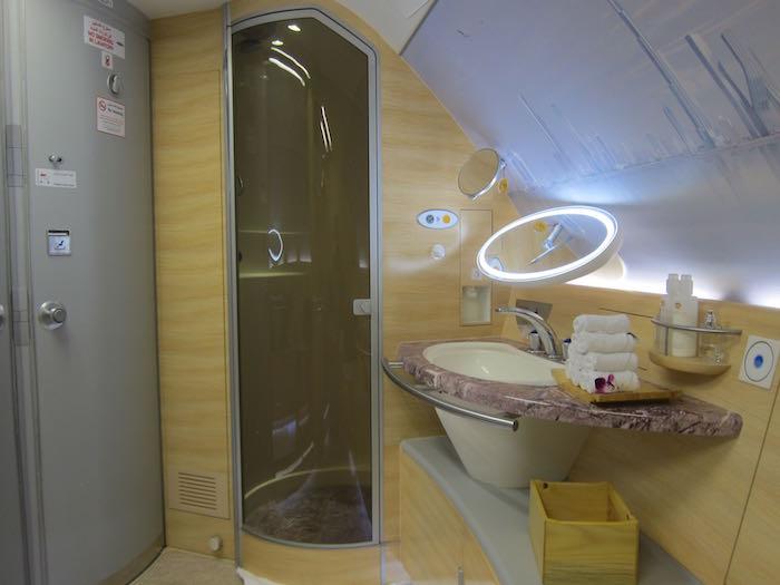Emirates-5