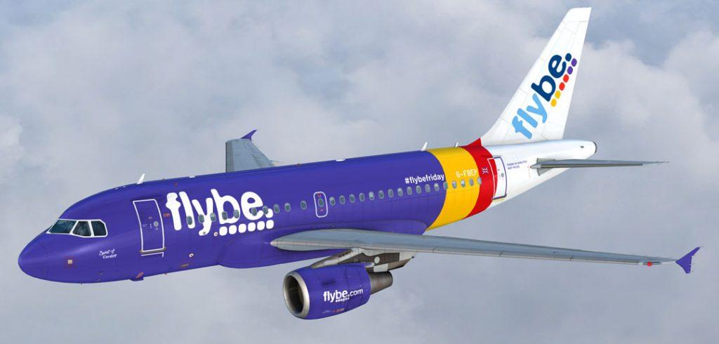 Flybe-2