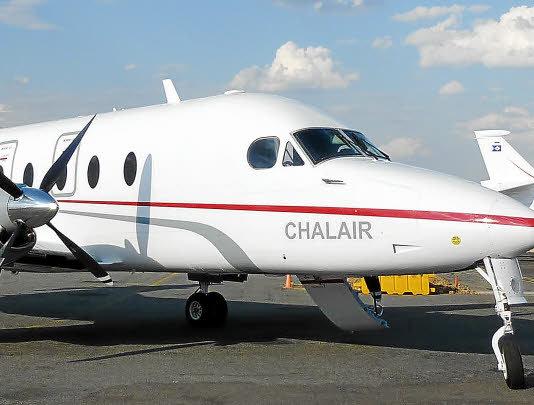 chalair-4