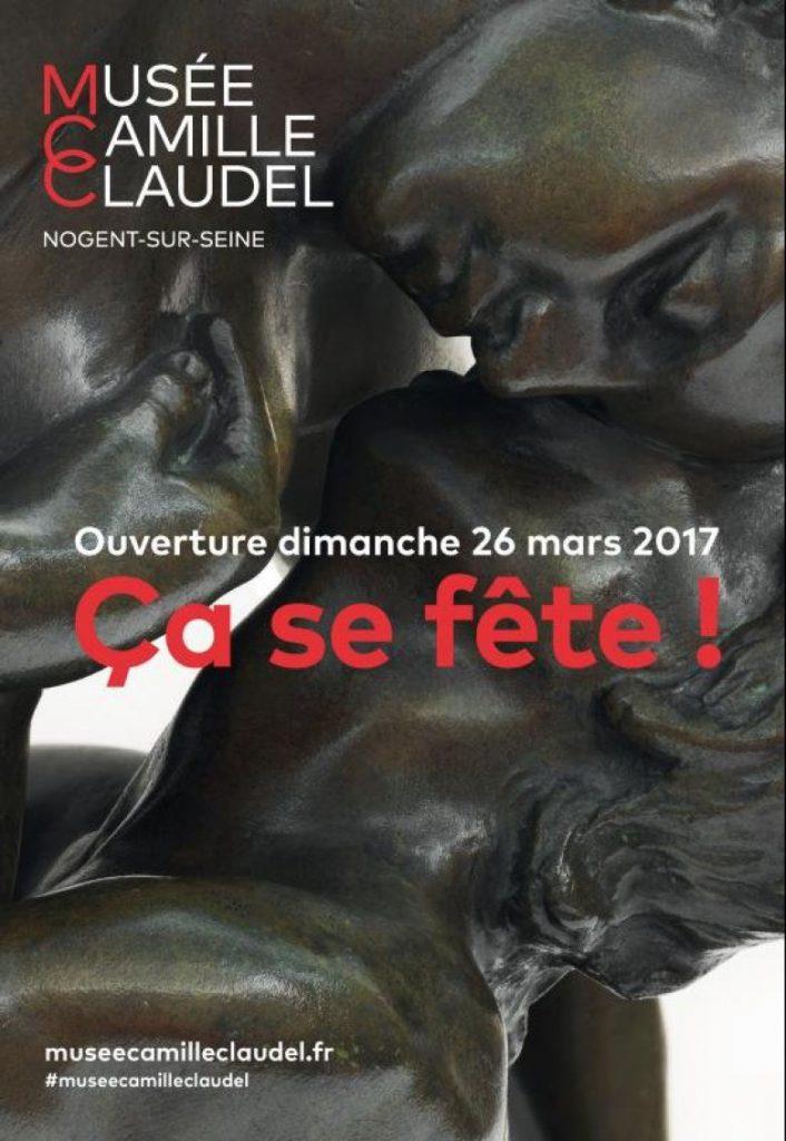 Claudel-1