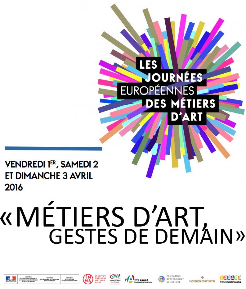 Métiers-1