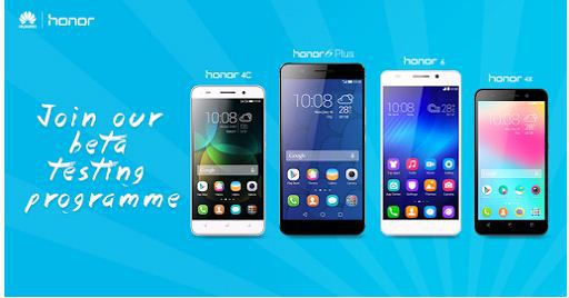 Honor-1