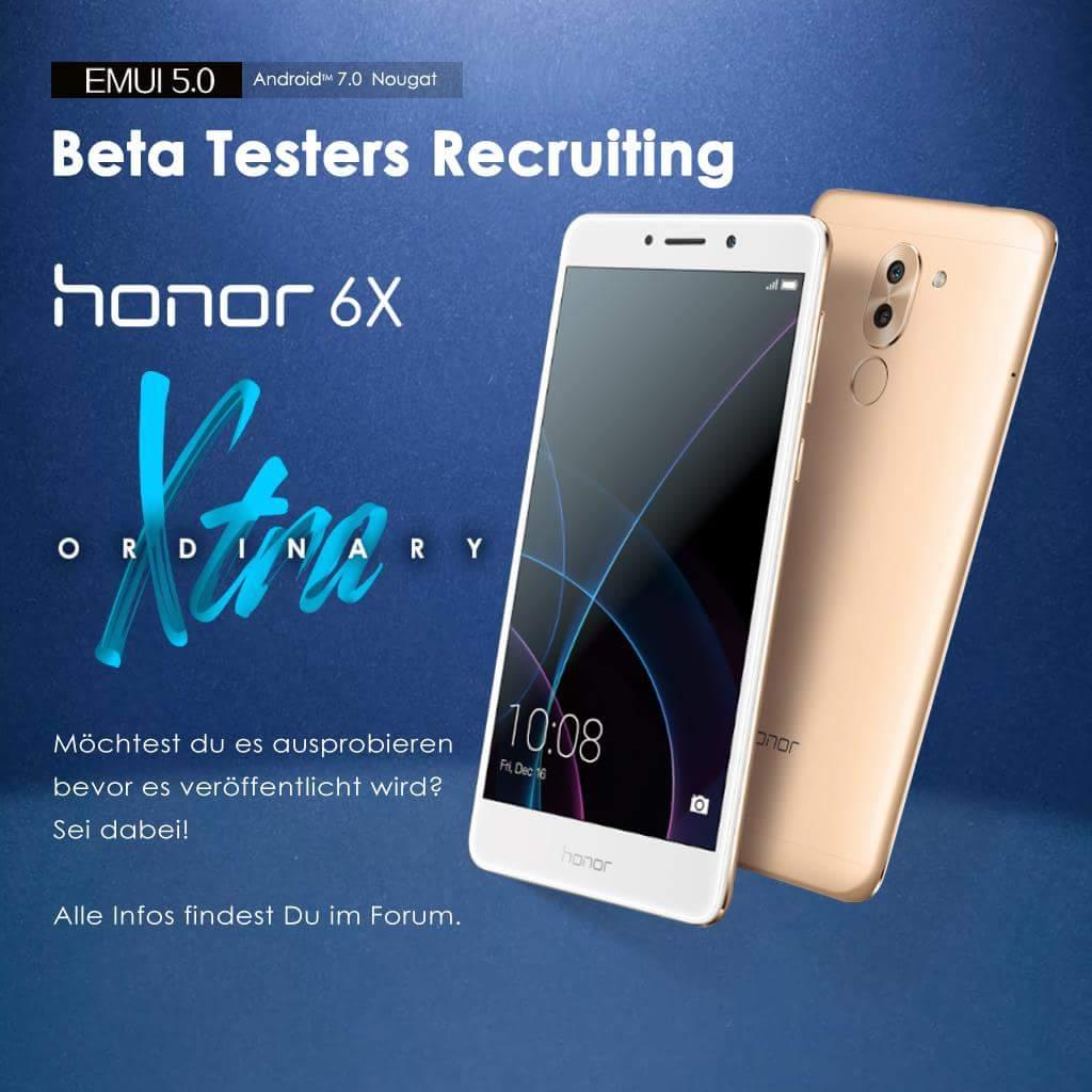 honor-3
