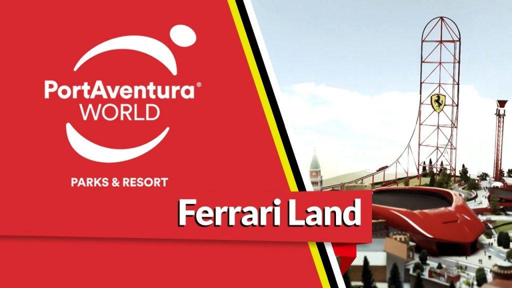 PortAventura-1