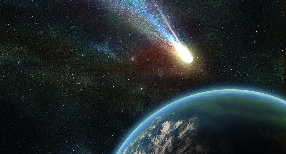 astéroïde-1