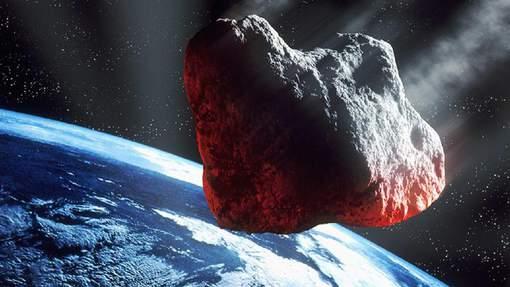 astéroïde-3