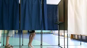 bureau de vote-2
