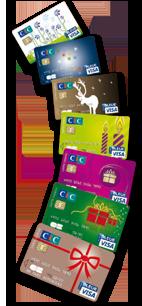 faire opposition a sa carte bancaire auprès du Service client CIC