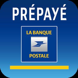 la banque postale carte prepayee Service Client La Banque Postale   Numéro de Téléphone   Adresses