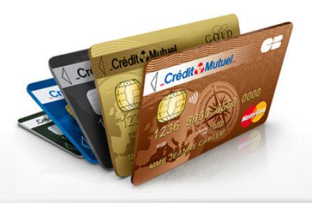 Service Client Crédit Mutuel - Numéro de Téléphone - Adresses - Horaires