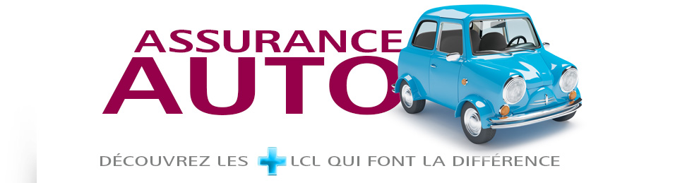 lcl-assurance-auto-accident