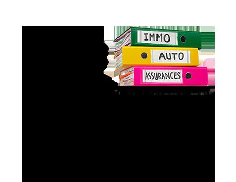 obtenez de l'aide du service client maif pour vos contrats d'assurance
