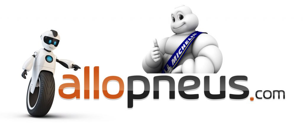Allopneus-Michelin