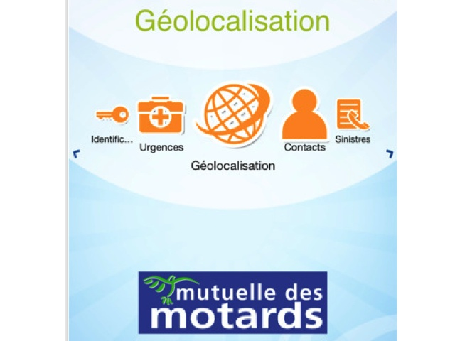 application-mutuelle-des-motard