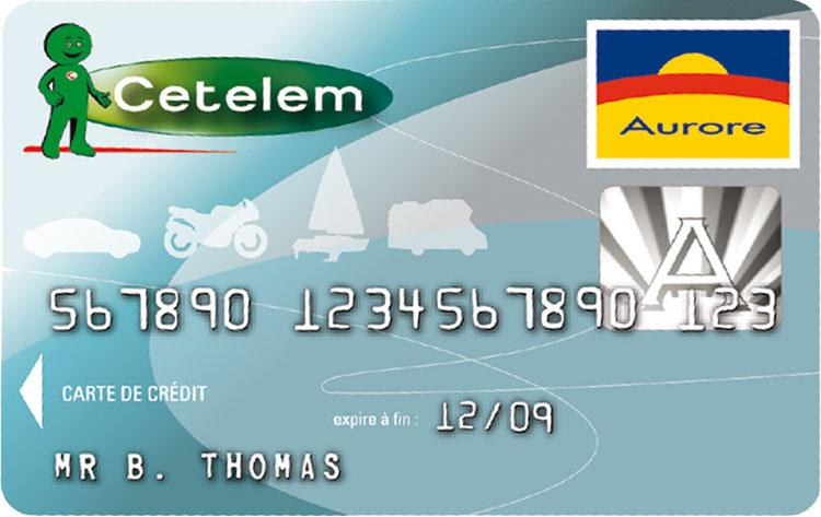 Carte De Credit But Visa Aurore.Service Client Cetelem Numero De Telephone Adresses