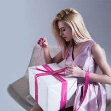 contacter par téléphone le service client vente privée pour valider un retour si erreur de taille ou d'article