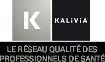 service client mutuelle générale partenaire kalivia