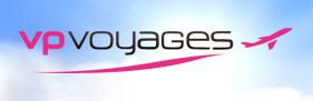 contacter le service client vente privée voyage pour modifier votre achat