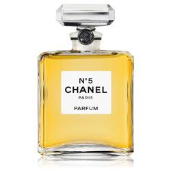 Info Beauté Comment Bien Choisir Son Parfum Info Service Client