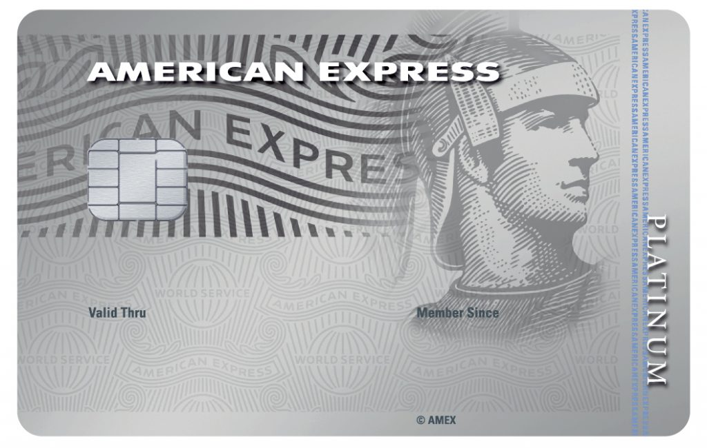 Carte American Express Cic.Service Client American Express Numero De Telephone