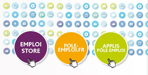 service client p u00f4le emploi - num u00e9ro de t u00e9l u00e9phone - adresses
