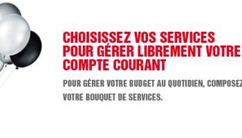 demander conseils au service client Mon Banquier en Ligne