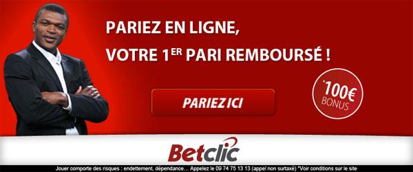 Betlic