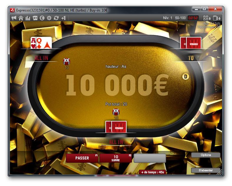 Bingo slots free spins