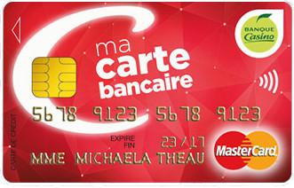 contacter le service client casino pour gerer vos achats avec la carte casino
