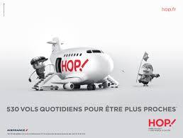 contacter le service client hop pour connaitre les differents avantages