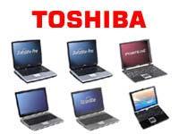 contacter le service client toshiba pour votre pc en panne