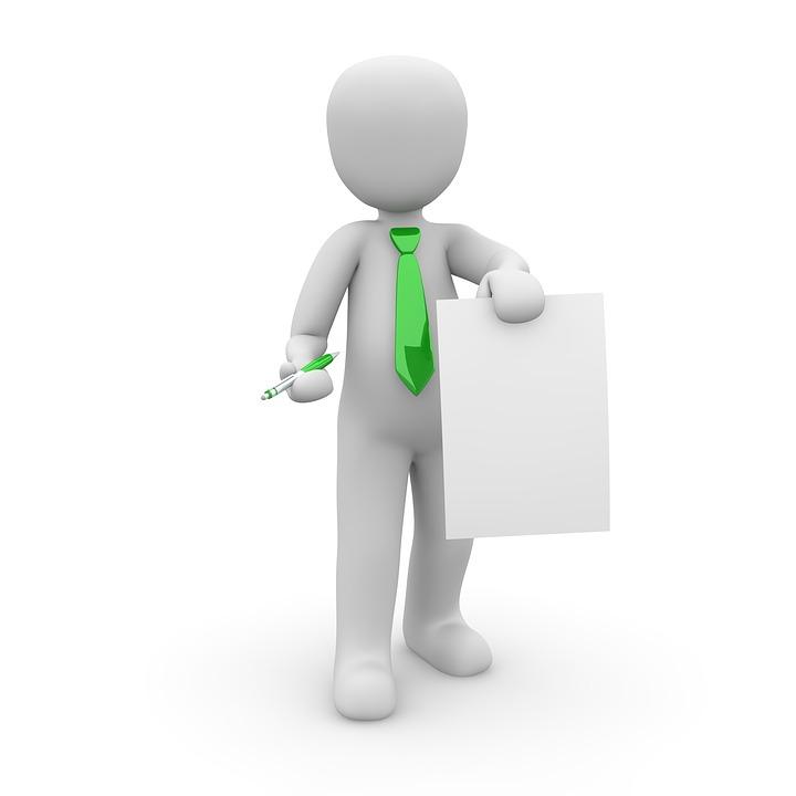 résiliation d'un contrat d'assurance par l'assureur