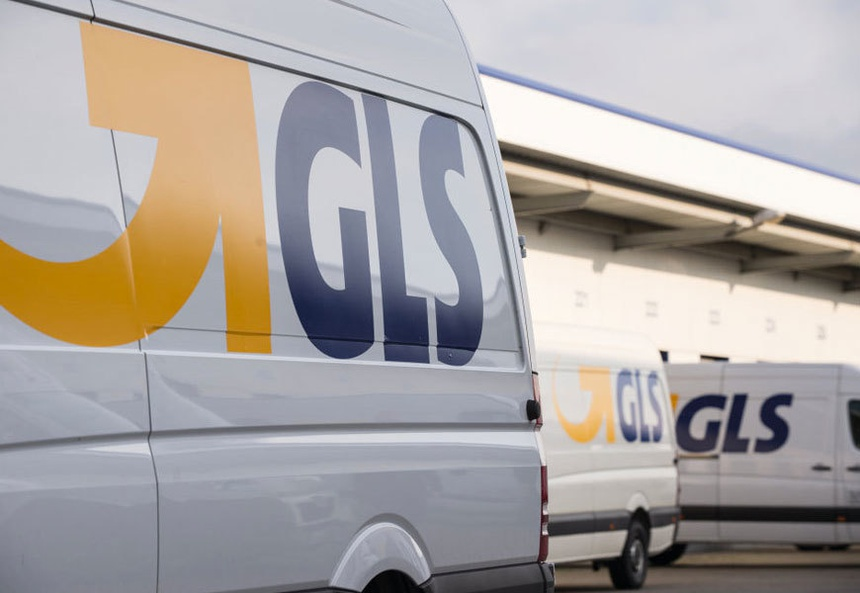 , Service Client GLS